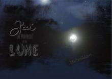 25-kiwi-defi-lune