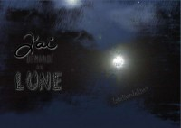 25kiwi-defi-lune