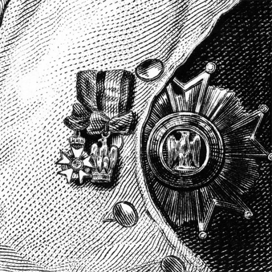 26-Personnage-02-Napoleon-Ier-empereur-gravure