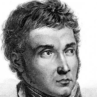 28-Personnage-Lannes-portrait-gravure