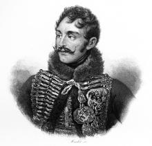 29-Personnage-Lassalle-portrait-gravure
