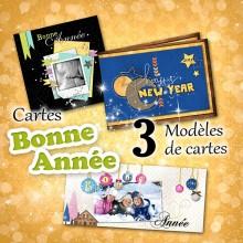 Bonne annee 2014 - 01 - Presentation
