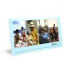 32-Photos-bonheurs-150x100-web