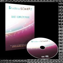 SS7D-3d-guide-DVD