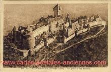 Carte postale ancienne en téléchargement - 00 - Présentation