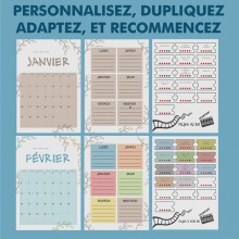 A4-bullet-pages-personnalisation-600