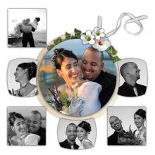 Album-mariage-23