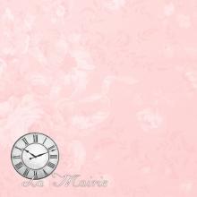 Album-mariage-5