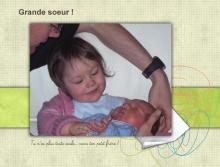 Album-naissance-37