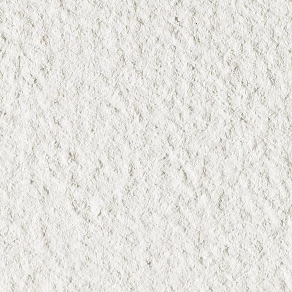 Papiers - 03 - Canson Arches Aquarelle Rag - Zoom