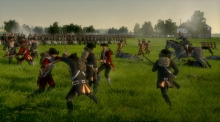 Empire total war 03