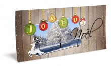 Joyeuse fetes So Family - 02 - Carte 3