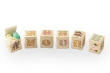 Kit-Petits-mots-doux-objet-boites-lettres