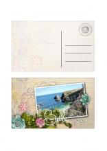 Kit-Petits-mots-doux-objet-carte-postale-v4-web