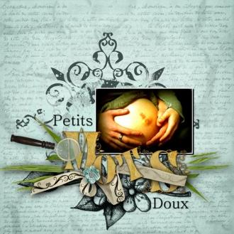 Kit-Petits-mots-doux-petits-mots-doux-v4-web