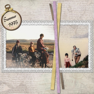 Kit-Petits-mots-doux-summer-1975-v4-web