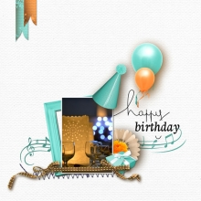 Kit fetes et anniversaires happy birthday 2 v4 web