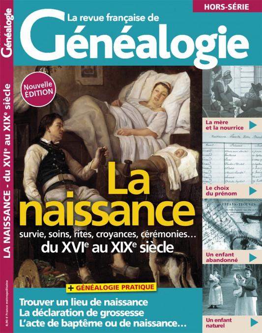 LA-NAISSANCE_Nouvelle-edition