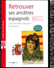 Livres-genealogie-08-Presentation
