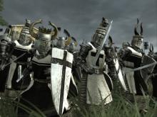 Medieval-2-Total-War-01