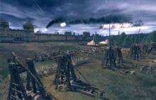 Medieval-2-Total-War-04