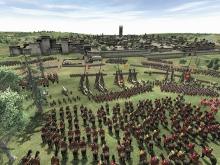 Medieval-2-Total-War-07