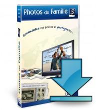 PF3 - 01 - Photos de Famille en téléchargement