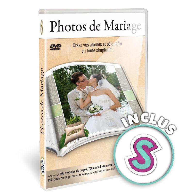 Complément « Mariage » - 00 - Présentation 3