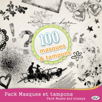 Pack-masques-et-tampons-patchwork-web