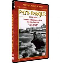 Pays-Basque