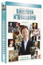 Presentation-Secrets-d-histoire-chap5