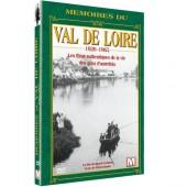 Val-de-Loire