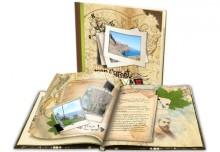 Kit « Récit de voyage » - 25 - Objet