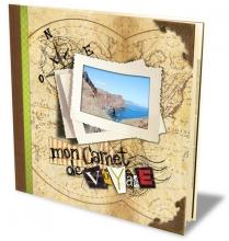 Kit « Récit de voyage » - 23 - Objet