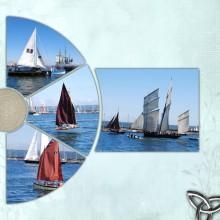 album-bretagne-terre-de-legendes-19