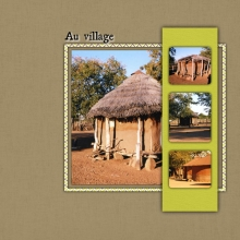 album-zimbabwe-21