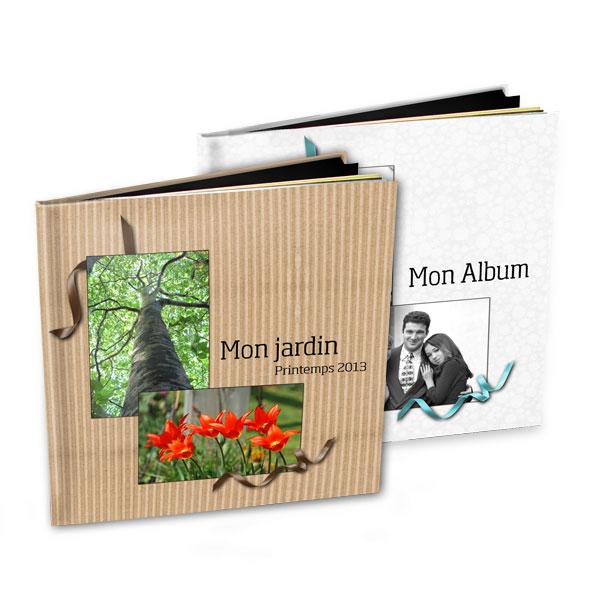 albums-presentation-kraft-et-nuage-web-600