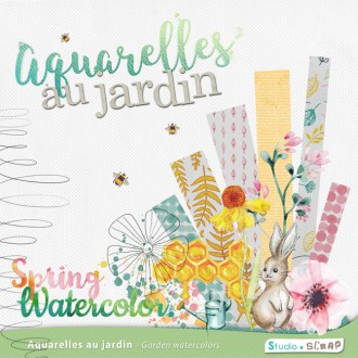 aquarelles-au-jardin-preview