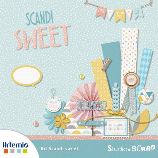 artemio-Scandi-sweet-preview
