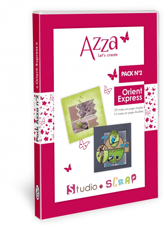 azza-boite-dvd-01-facing