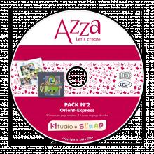 Présentation-azza-2-CD
