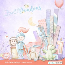 bal-des-doudou-preview