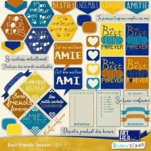best-friends-forever-embellissements-wordart-etiquettes