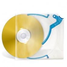 boîte-cd-ot-flip