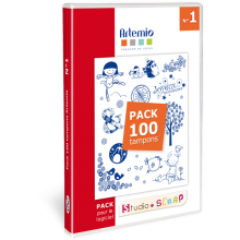 boite-dvd-3d-pack-artemio-1-web