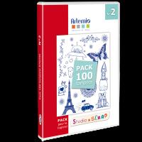 boite-dvd-3d-pack-artemio-2-web