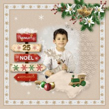 bribri62-destination-noel