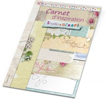 Présentation-Carnet-inspiration-01