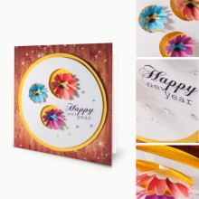 carte 3d 07 happy new year web
