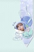 cdip-clean-simple-babyboy